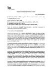 AULA 3 - HISTÓRIA DA INDÚSTRIA DO PETRÓLEO NO BRASIL