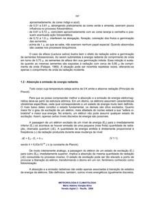 181_METEOROLOGIA_E_CLIMATOLOGIA_VD2_Mar_2006
