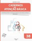 caderno 38 obesidade ministerio da saude