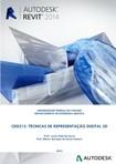 Apostila AutoDesk Revit - 2015 - UFPR - Profa. Luzia Vidal de Souza e Prof. Márcio Henrique de Sousa Carboni