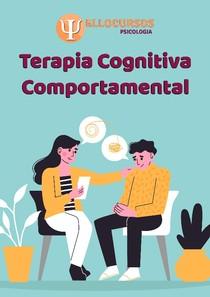 TERAPIA+COGNITIVA+COMPORTAMENTAL