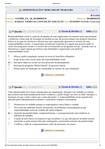 Ex8  Administração e mercado de trabalho