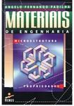 Materiais de Engenharia