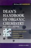 Dean_Handbook_of_Organic_Chemistry_2nd_edition
