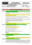 CCJ0004-WL-RA-AV1-Psicologia Aplicada ao Direito-Exercicio Aula-03 (14-03-2012)
