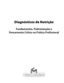 DIAGNOSTICOS NUTRICAO TEXTO