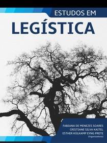 Estudos em Legística - Profa Fabiana Meneses