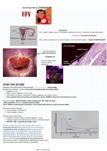 HPV_NICS