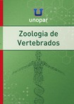 Zoologia de Vertebrados
