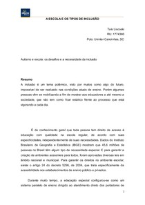 portifolio 12