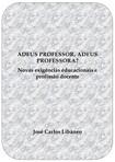 ADEUS-PROFESSOR-ADEUS-PEDAGOGIA