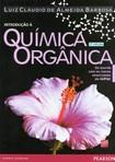 Química Orgânica - BARBOSA