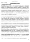 PROPRIEDADE PRIVADA G1 PABLO RENTERIA