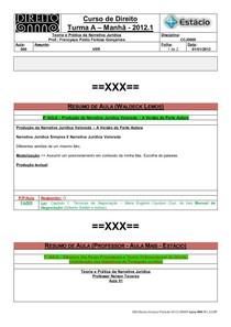 CCJ0009-WL-RA-08-TP na Narrativa Jurídica-Ver (19-10-2012)