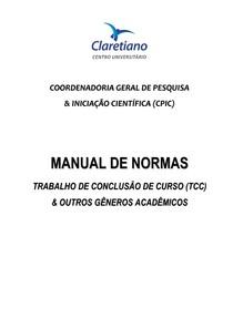 Manual_de_Normas_-_Artigo_Científico___Outros_Trabalhos_Acadêmicos