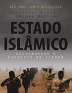 Estado Islamico   desvendando o   Michael Weiss e Hassan Hassan