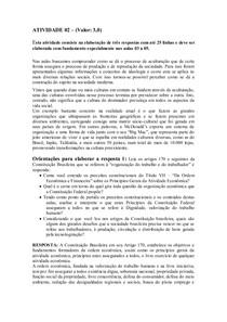 ativ 2 (CIÊNCIAS SOCIAIS)
