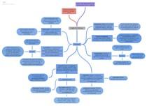 Mapa mental - Direito Penal - Principios
