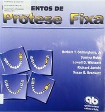 Fundamentos de Prótese Fixa Shillingburg 4 Ed