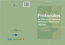 Protocolo Sisvan