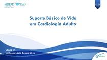 Slide Videoaula 2 Suporte Basico de Vida Antonia Silva VF (1)