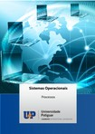Aula02 Sistemas Operacionais