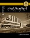 LIBRO Wood Handbook (2010)