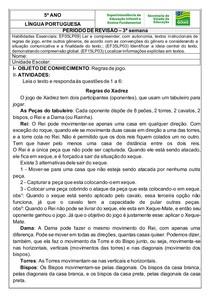 Aula-3-Língua-Portuguesa-5º-Ano-Revisão-Atividades-para-Imprimir-convertido