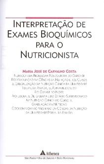 Livro_106_-_Interpreta_o_de_exames_bioqu_micos_para_o_nutricionista