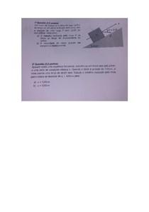 teste 2 bimestre jhone fisica 1