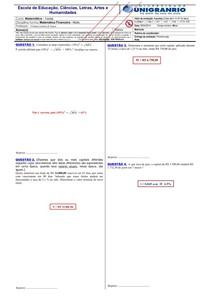 Prova-T1_de_Matemática_Finance