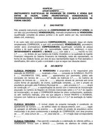 contrato-de-compra-e-venda-imovel-na-planta-financiado