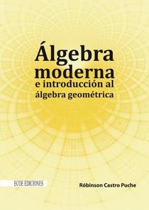 Algebra moderna   Róbinson Castro Puche FREELIBROS.ORG