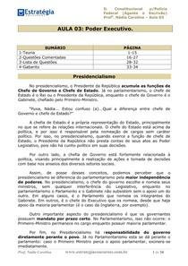 direito-constitucional-p-policia-federal-agente-e-escrivao_aula-03_aula-03-pf_23758 (2)
