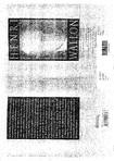 MAHONEY, A. Henri Wallon Psicologia e Educação
