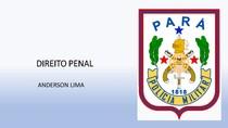AULA 01 CFP DIREITO PENAL