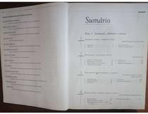 Tintas e vernizes  Ciência e Tecnologia 3ª edição   Jorge M.R.Fazenda