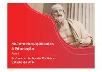 VA Multimeios Aplicados Educacao Aula 04