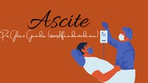 Ascite (2)