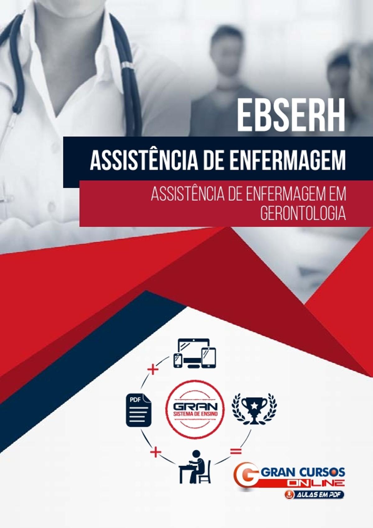 Pre-visualização do material assistencia-de-enfermagem-em-gerontologia - página 1