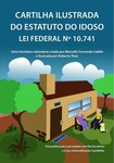 cartilha_ilustrada_ Estatuto do Idoso