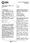 500 Questões FCC   Maria Augusta.Português para concursos