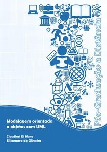 Apostila de Modelagem Orientada a Objetos com UML