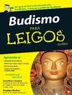 Budismo Para Leigos   Jonathan Landaw e Stephan Bodia