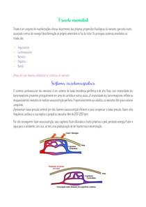 Tríade e sepse neonatal