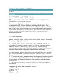 DIREITO EMPRESARIAL - Webaula02
