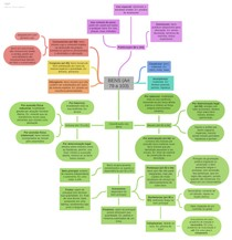 Mapa mental - BENS_Art_79_a_103