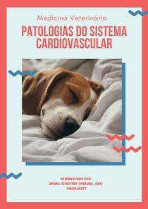 Patologias do Sistema Cardiovascular