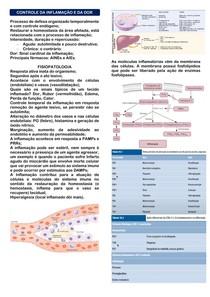 Resumo AP3- Farmacologia II