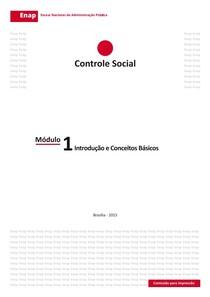 MODULO 1_CONTROLE_SOCIAL